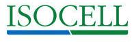 isocel logo